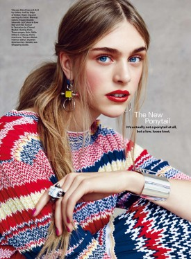 2-hedvig_palm_allure_january_2015_patrick_demarchelier-57-275x374