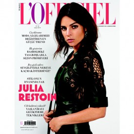 1-julia_restoin_roitfeld_lofficiel_turkey_february_2015_mehmet_erzincan-cover-275x275