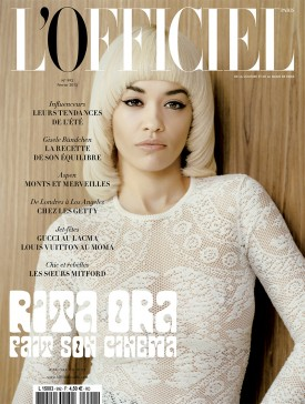 1-rita_ora_lofficiel_paris_february_2015_jesse_john_jenkins-cover-275x364