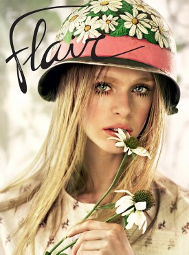 0-hedvig_palm_flair_april_2015_jeff_bark-cover-275x371