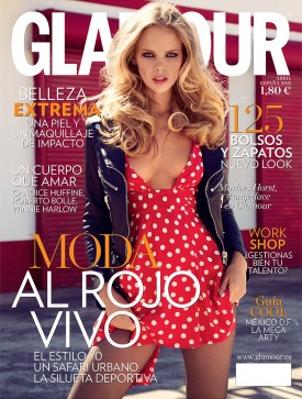 0-marloes_horst_glamour_espana_april_2015_hilary_walsh-cover-275x363