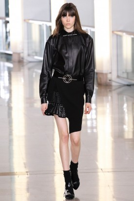 1-grace_hartzel_anthony_vaccarello_fall_2015_indigital-4-275x412