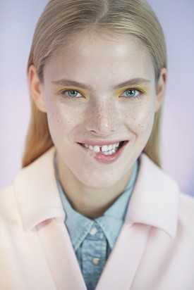 8-anastasia_kolganova_dazed__confused_korea_april_2015_an_le-10-275x412