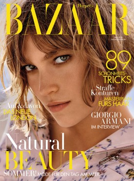 0-arizona_muse_harpers_bazaar_germany_may_2015_kacperkasprzyk-cover-275x370