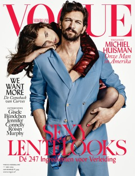 0-crista_cober_vogue_nederland_may_2015_marc_de_groot-cover-275x356