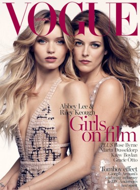 1-abbey_lee_vogue_australia_may_2015_nathaniel_goldberg-cover-275x374