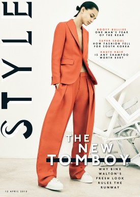 1-binx_sunday_times_style_13_april_2015_rory_payne-cover-275x385