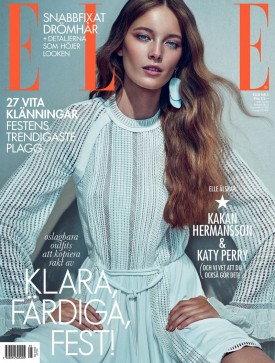 1-mildred_gustafsson_elle_sverige_may_2015_boe_marion-cover-275x363
