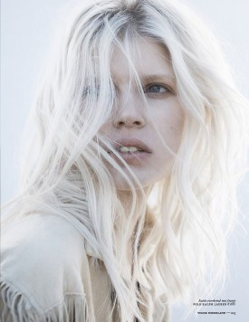 8-ola_rudnicka_vogue_netherland_may_2015_jan_welters-12-275x356