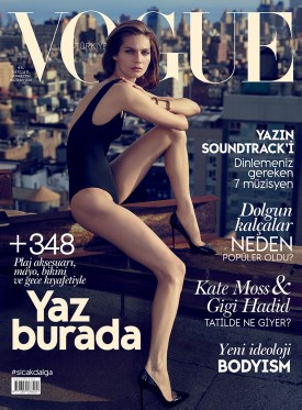 0-karolin_wolter_vogue_turkey_june_2015_miguel_reveriego-cover-275x373