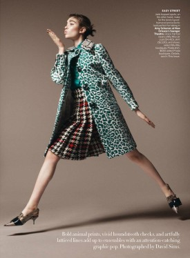 1-grace_hartzel_vogue_june_2015_david_sims-115-275x374