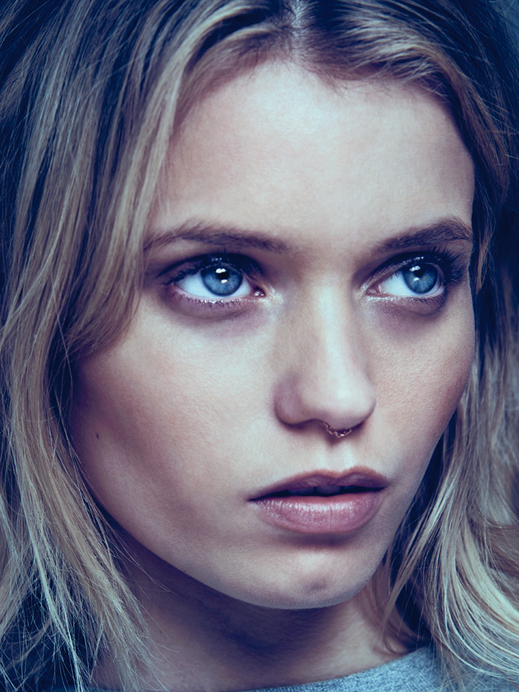 abbey lee kershaw gif