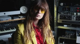 2-caroline_de_maigret_being_sonia_delaunay_may_2015_bertrand_le_pluard-7-275x154