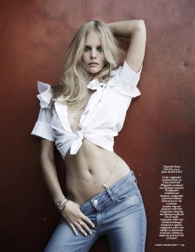 2-marloes_horst_vogue_nederland_june_2015_jan_welters-101-275x356