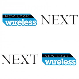 1-newlookwireless_next_models_london_2015-275x275