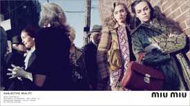 3-maddison_brown_miu_miu_fall_winter_2015_steven_meisel-275x154