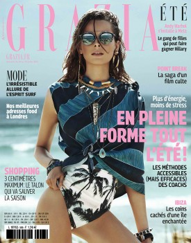 0-anouk_de_heer_grazia_france_july_2015_richard_bernardin-cover-275x351