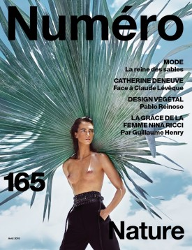 0-crista_cober_numero_august_2015_txema_yeste-cover-275x358