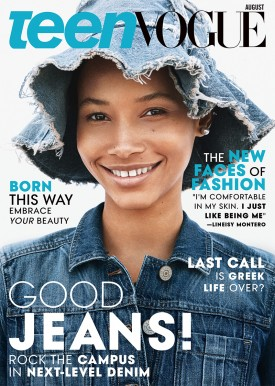 1-lineisy_montero_teen_vogue_august_2015_daniel_jackson-cover-275x386