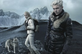 1-lucky_blue_pyper_america_moncler_fall_winter_2015_annie_leibovitz-275x183