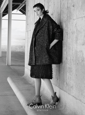4-grace_hartzel_calvin_klein_platinum_fall_2015_david_sims-275x373