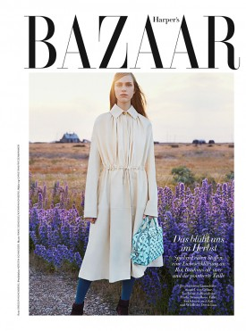 1-hedvig_palm_harpers_bazaar_germany_september_2015_gregor_hohenberg-13-275x371