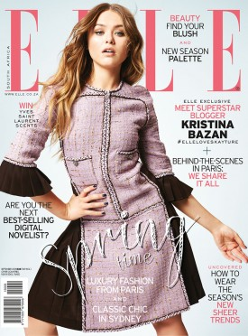 1-kristina_bazan_elle_south_africa_september_2015_justin_polkey-cover-275x372