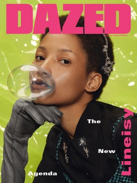 1-lineisy_montero_dazed_autumn_2015_roe_ethridge-cover-800-275x366
