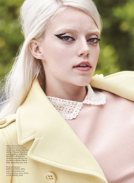 6-pyper_america_elle_september_2015_liz_collins-9-275x374