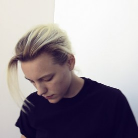 Next Questions — Erika Linder (Video still: Damien Neva)