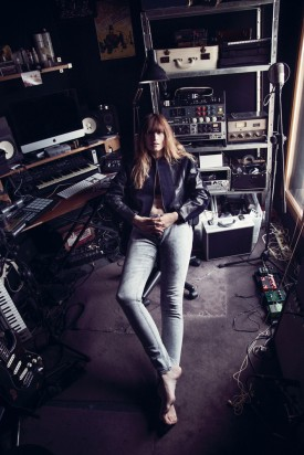 1-caroline_de_maigret_interview_magazine_september_2015-275x412