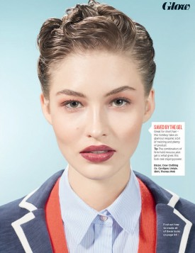 2-grace_elizabeth_cosmopolitan_uk_november_2015_wendy_carrig-89-275x357