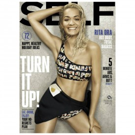 0-rita_ora_self_magazine_december_2015_matt_irwin-cover-275x275