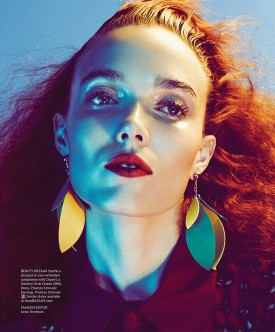 2-briley_jones_harpers_bazaar_december_january_2015_ben_hassett-6-275x332