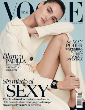 1-blanca_padilla_vogue_mexico_february_2016_alvaro_beamud_cortes-cover-275x356