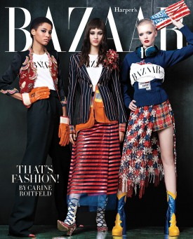 0-lineisy_montero_harpers_bazaar_march_2016_bjorn_iooss-cover-275x341