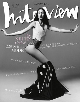 1-anna_cleveland_interview_germany_march_2016_oliver_hadlee_pearch-cover-275x353
