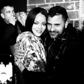 Fenty_x_puma_new_york_spring_2016-01000014-preview-275x275