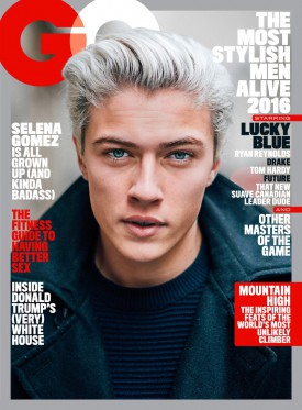1-lucky_blue_gq_may_2016-cover-275x373