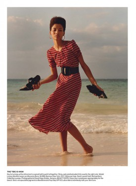 1-lineisy_montero_vogue_june_2016_jamie_hawkesworth-2-3-275x374
